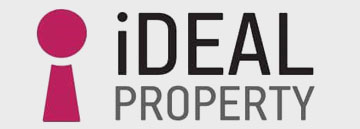 idealproperty